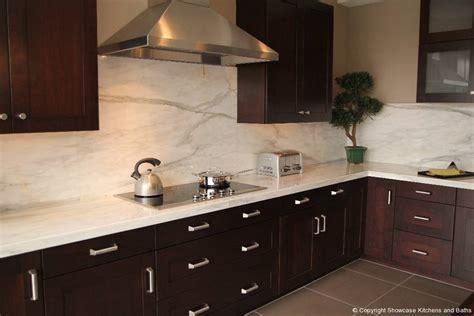 bathroom design showroom chicago showcase kitchens and baths encino san fernando valley kitchen remodeling showroom