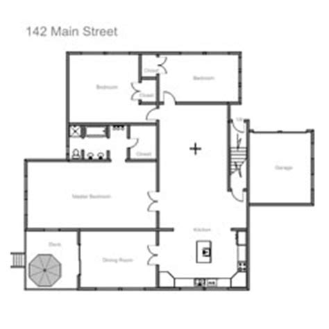 easy to use floor plan software free easy to use floorplans drawing software