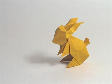 origami free free coloring pages easter origami