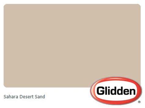 paint colors desert sand desert sand paint color home decor