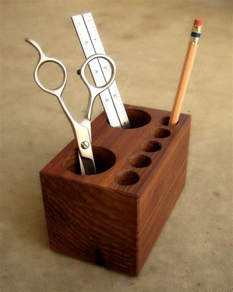 best pencil for woodworking 17 best images about pencil holders boxes on