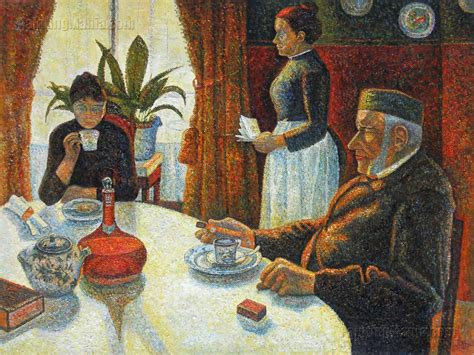 berthe morisot in the dining room 100 berthe morisot in the dining room roarshock net