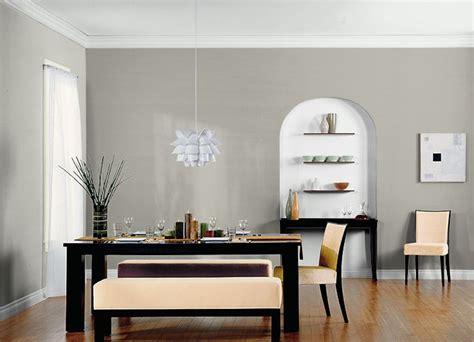 behr paint colors granite boulder pin by aldorfer on design inspirations