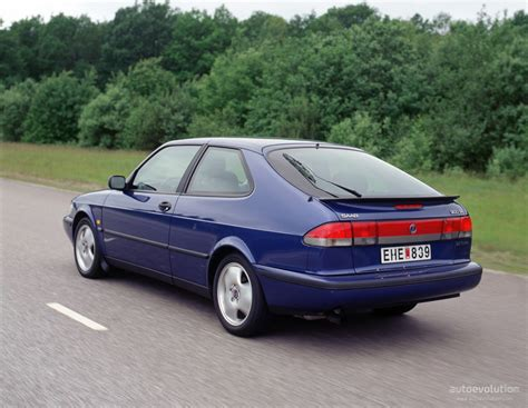 how petrol cars work 1996 saab 900 electronic valve timing saab 900 coupe specs photos 1994 1995 1996 1997 1998 autoevolution