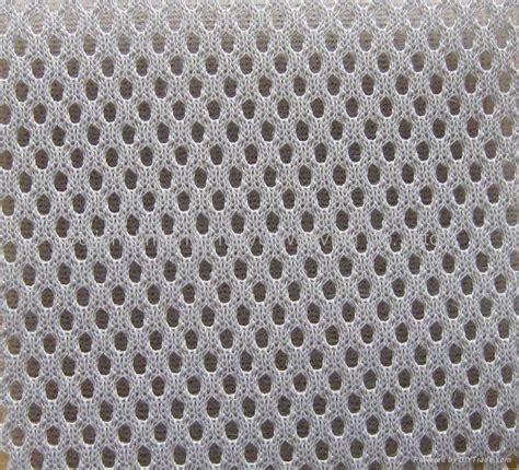 warp knitting polyester warp knit mesh fabric mesh textile k510 huayu