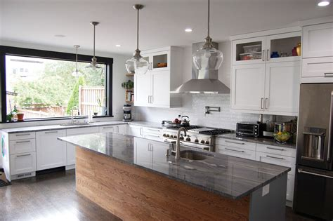 ikea kitchen cabinet ideas install and customize ikea kitchen cabinets interior decorating colors interior decorating