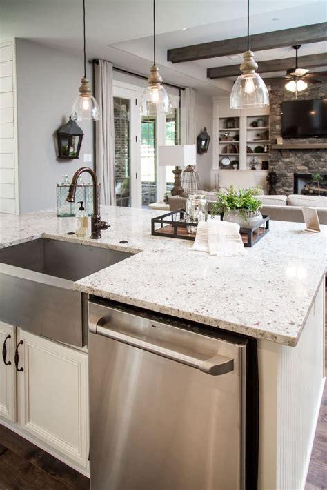 kitchen island light 25 best kitchen pendant lighting ideas on