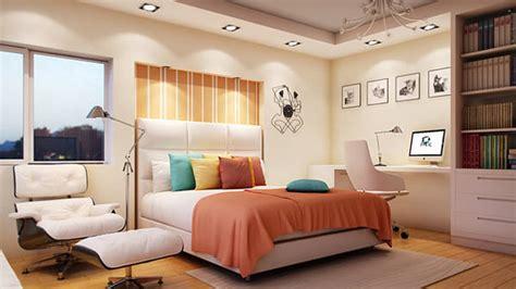 girly bedroom designs 20 pretty bedroom designs home design lover
