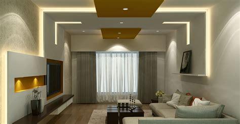 home ceiling lighting design residential false ceiling false ceiling gypsum board