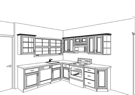 how to design a kitchen layout free plan kitchen cabinet layout plans free grumpy41fnk