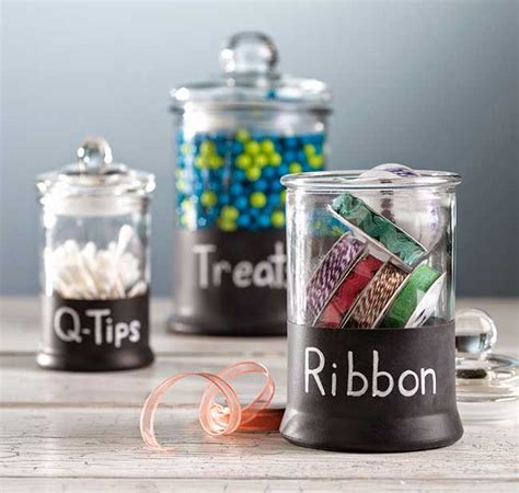 diy chalkboard bottles diy chalkboard bottles jars craft warehouse