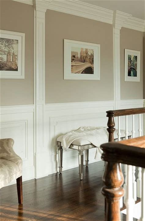 paint colors for upstairs hallway the abode beautiful upstairs with