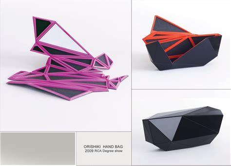 plastic origami plastic origami