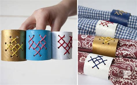 diy toilet paper roll crafts 25 creative diy toilet paper roll craft ideas