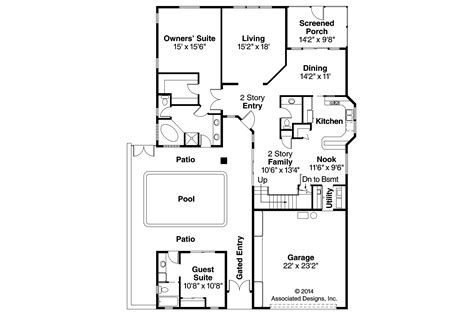 house plans with elevators floor garage house design raised plans with elevator raised house plans with