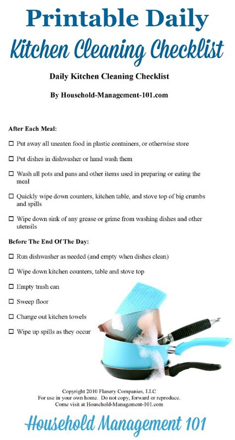 how to clean the kitchen kitchen cleaning tips daily tasks for a clean kitchen
