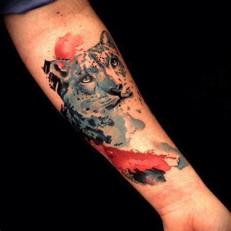 25 b 228 sta snow leopard tattoo id 233 erna p 229 pinterest
