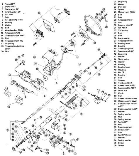 service manuals schematics 1996 subaru alcyone svx windshield service manual steering column removal 1996 subaru alcyone svx service manual instructions