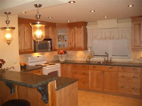 mobile homes kitchen designs single wide home remodel