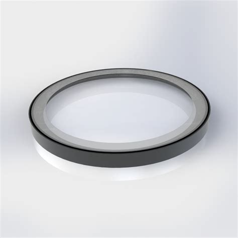 flat glass flat glass fixed unvented circular rooflight rooflights