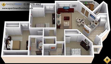 3 bedroom apartments rent top three bedrooms for rent on beautiful 3 bedroom house