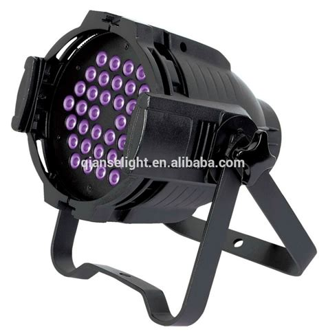 black light led 54 3w uv led black light uv led par light buy led black