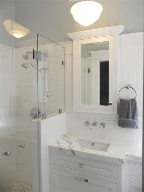 small master bathroom designs small master bath conversion from 1 2 bath traditional bathroom san francisco by