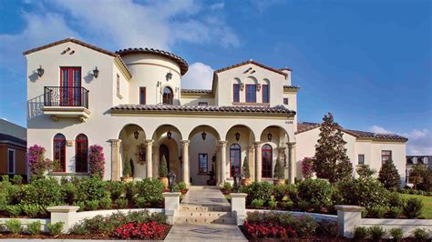 house plans for mansions mansion home plans mansion home designs from homeplans