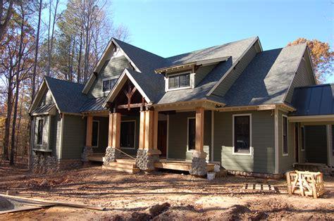 modern craftsman style house plans craftsman style homes modern house plan modern house plan
