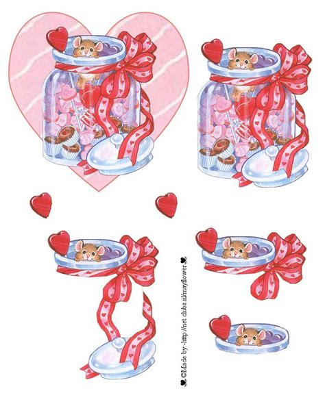 free decoupage 91 best images about decoupage 3d on bebe