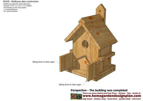 birdhouse woodworking plans schoolhouse birdhouse plans woodworking plans