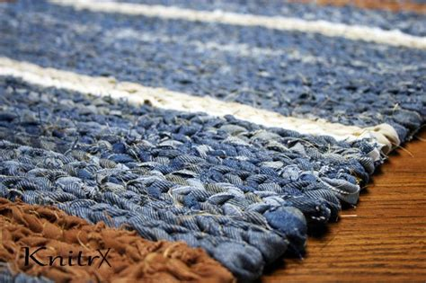 denim blue area rug 10 ideas about kitchen area rugs on bedroom