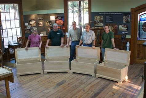 somerset woodworking show woodworking show somerset nj 2013 custom house woodworking