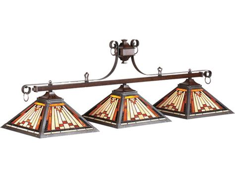 pool table light with ceiling fan ram gameroom products laredo pool table light