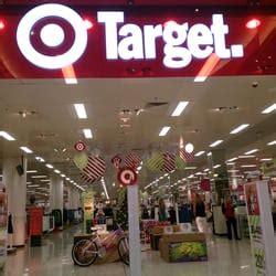 shop target australia target australia pty ltd bargain shops whitford city