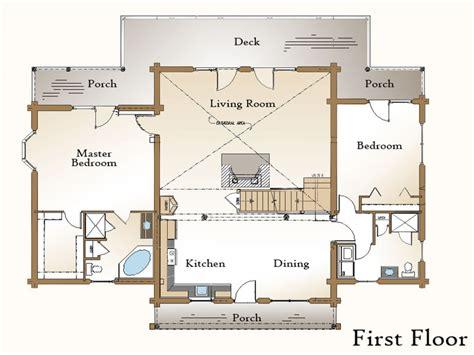 house plans with open floor plan open floor plan house plans