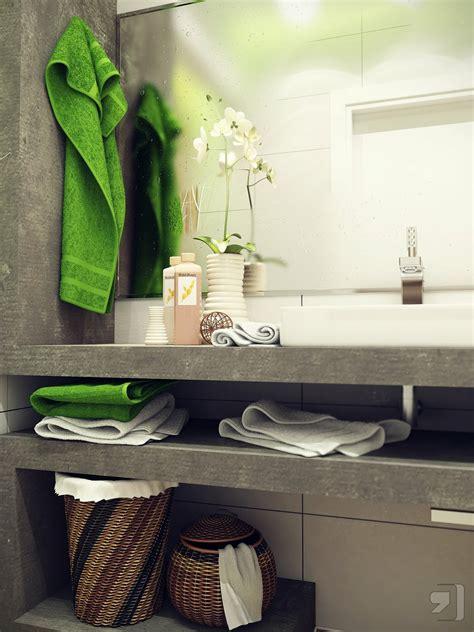 designing bathroom small bathroom design