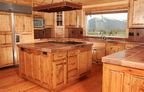 specialty woodworks k 3
