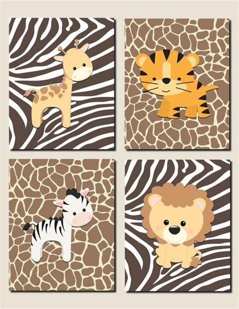 jungle nursery decor 25 best ideas about safari nursery themes on