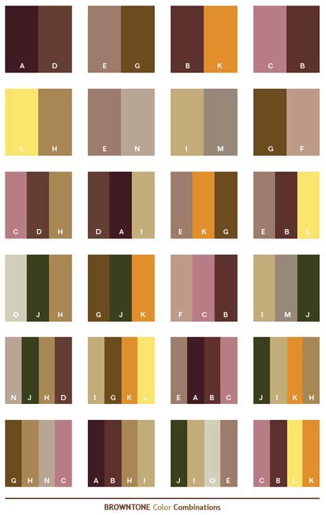 paint colors to match zebra print color schemes brown tone color schemes color
