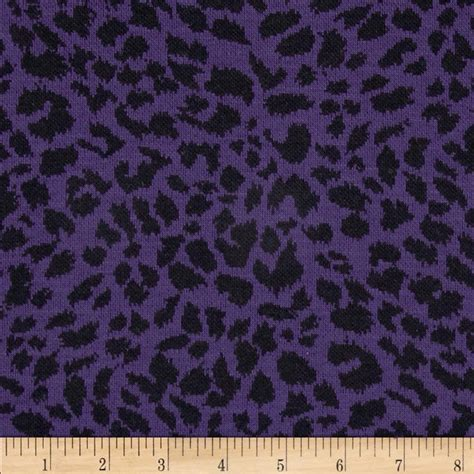 performance knit fabric performance pique knit fabric discount designer fabric