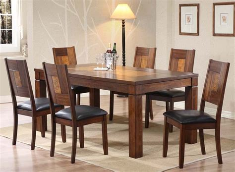 solid wood dining room sets dining room glamorous solid wood dining room chairs solid oak kitchen table and chairs used