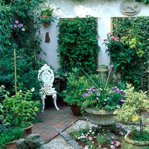courtyard ideas best courtyard ideas decorating ideas interiors