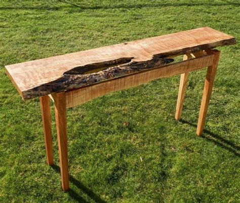 northwest woodworking 7 best images about rustic table ideas on