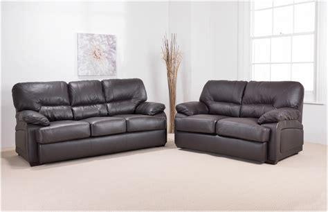 stylish leather sofa stylish leather sofa covers models