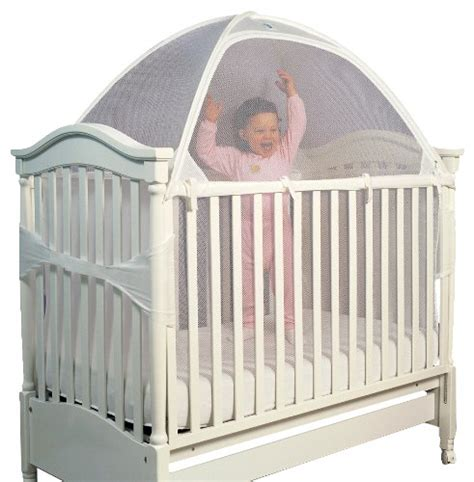 cat net for baby crib used canopy tents for sale used canopy tents used