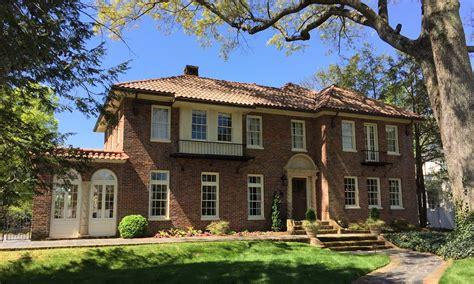 renaissance homes floor plans 100 renaissance homes floor plans renaissance style