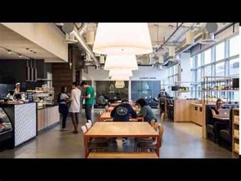 creative office design creative office design best ideas net