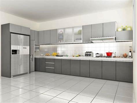 modern kitchen furniture sets kitchen sets essential accessories for the kitchen bestartisticinteriors