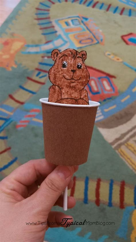 groundhog day supplies 1000 images about groundhog s day for preschoolers on